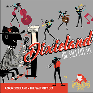 Dixieland2