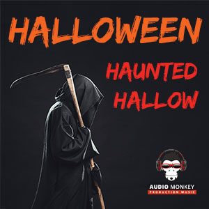 cinema-halloween-300