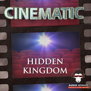 cinema-hidden-kingdom-300