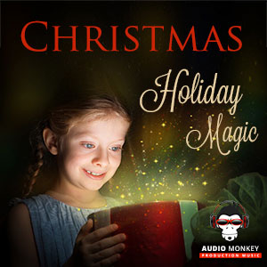 holiday-magic-300
