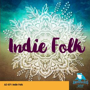 Swell Az071 Indie Folk Amphibious Zoo Music Easy Diy Christmas Decorations Tissureus